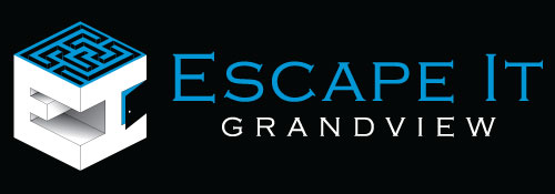 Escape It Grandview